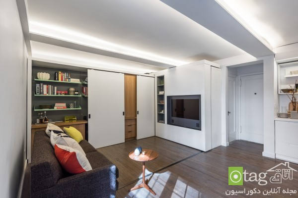 creative-apartment-design-with-moving-wall (10)