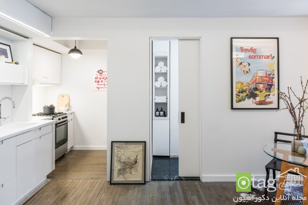 creative-apartment-design-with-moving-wall (12)