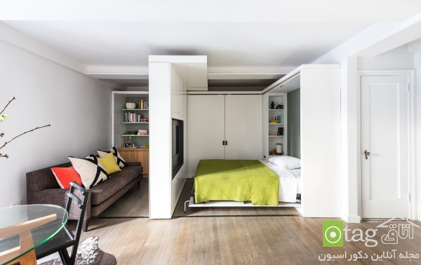 creative-apartment-design-with-moving-wall (2)