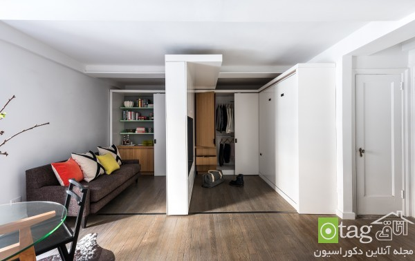 creative-apartment-design-with-moving-wall (7)
