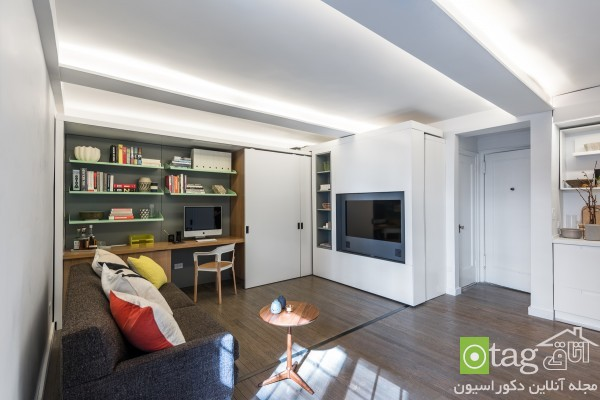 creative-apartment-design-with-moving-wall (9)