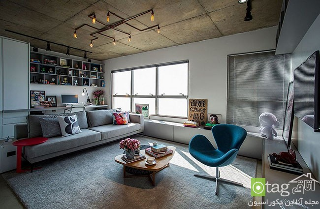 creative-apartment-interior-design-with-cement-and-concrete (2)