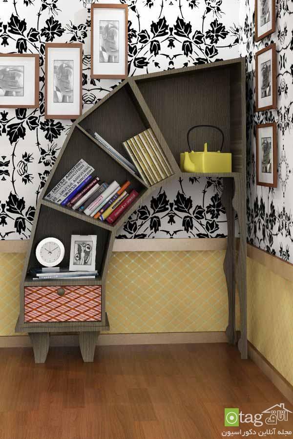 creative-bookshelf-design-ideas (10)