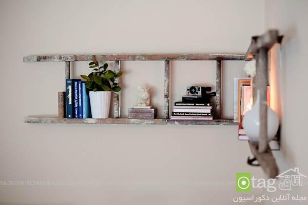 creative-bookshelf-design-ideas (12)