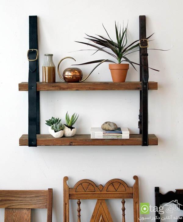 creative-bookshelf-design-ideas (13)