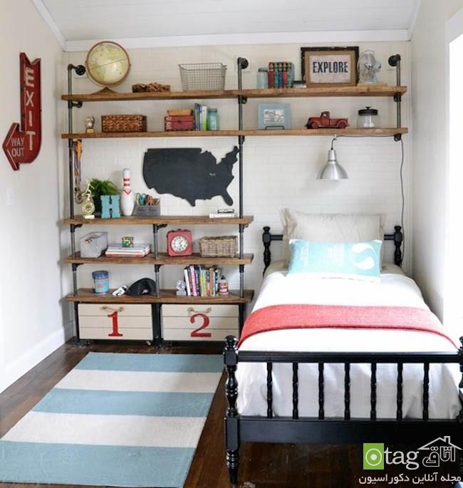 creative-bookshelf-design-ideas (14)