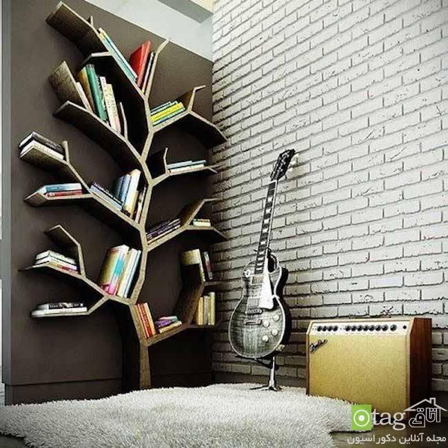 creative-bookshelf-design-ideas (15)