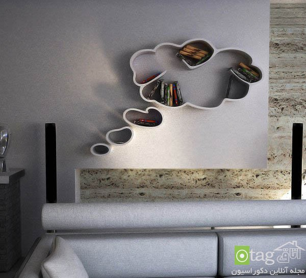 creative-bookshelf-design-ideas (3)