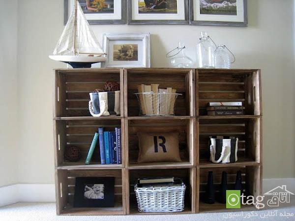 creative-bookshelf-design-ideas (4)