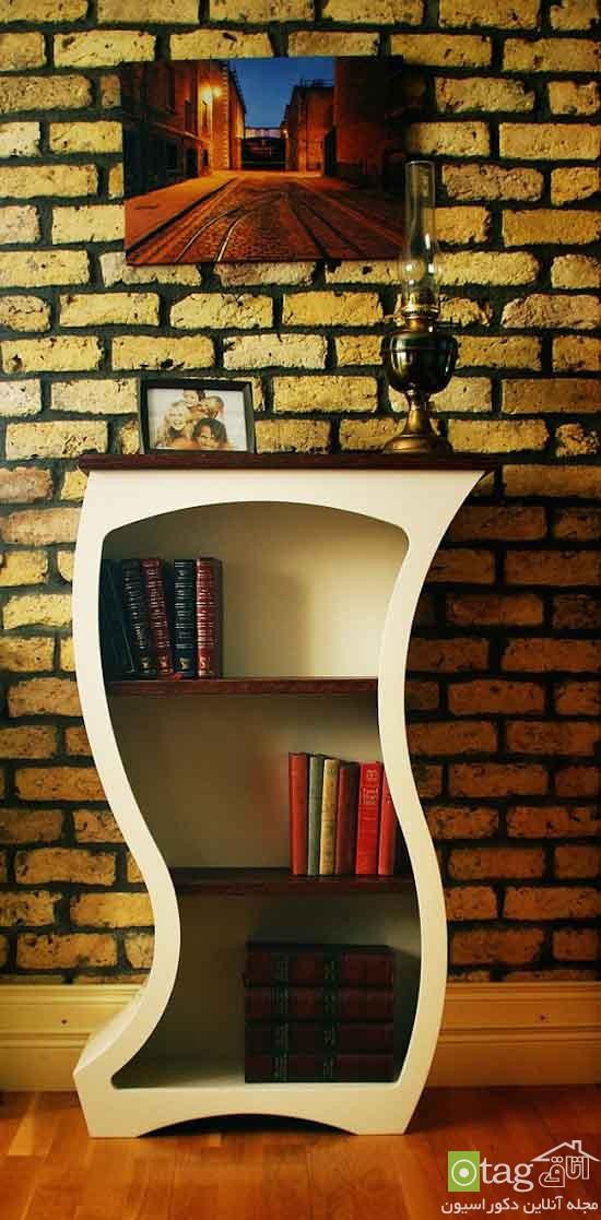 creative-bookshelf-design-ideas (6)