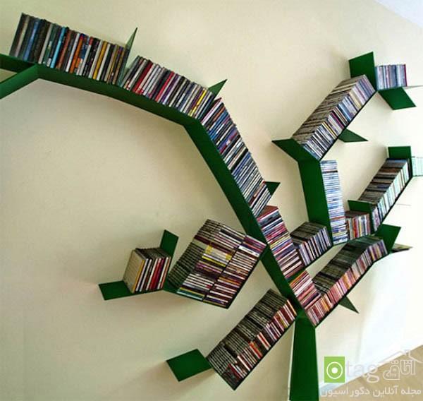creative-bookshelf-design-ideas (9)