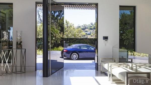 creative-door-design-600x337