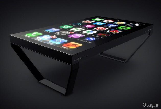 creative-dual-purpose-tables-cat-table-1-thumb-630xauto-47129
