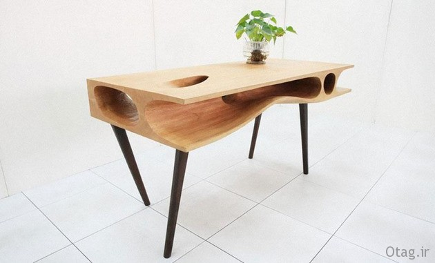 creative-dual-purpose-tables-cat-table-2-thumb-630xauto-47131