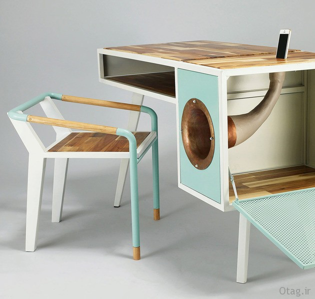 creative-dual-purpose-tables-iphone-soundbox-table-2-thumb-630xauto-47155