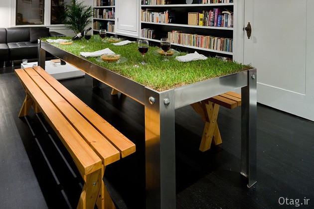 creative-dual-purpose-tables-stumble-upon-coffee-table-2-thumb-630xauto-47125