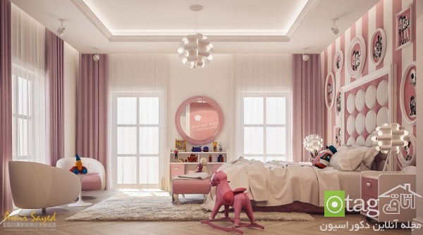creative-kids-bedroom-inspiration (12)