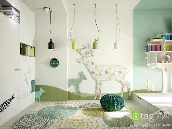creative-kids-bedroom-inspiration (14)
