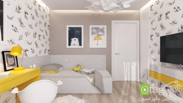 creative-kids-bedroom-inspiration (15)