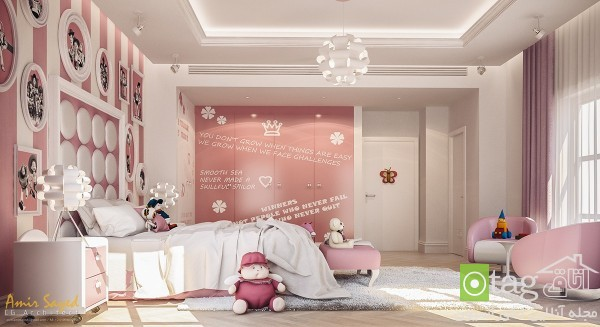 creative-kids-bedroom-inspiration (2)