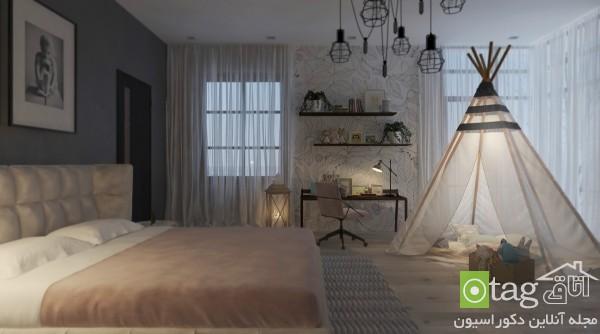 creative-kids-bedroom-inspiration (3)