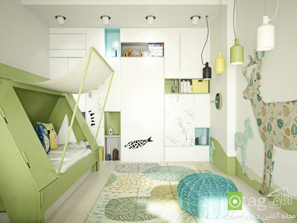 creative-kids-bedroom-inspiration (5)
