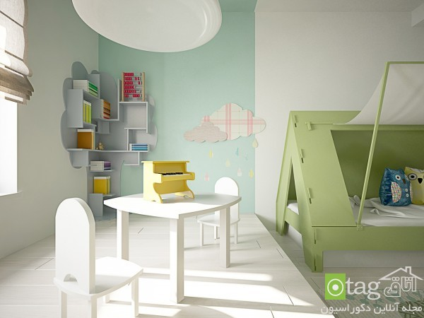 creative-kids-bedroom-inspiration (6)