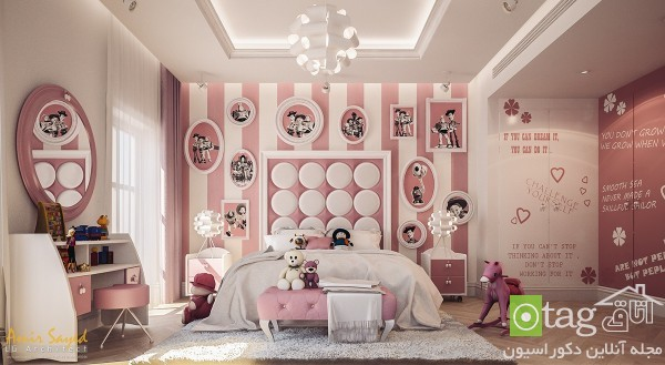 creative-kids-bedroom-inspiration (7)