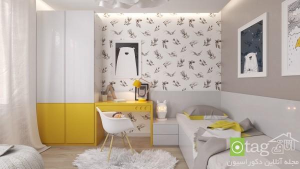 creative-kids-bedroom-inspiration (8)