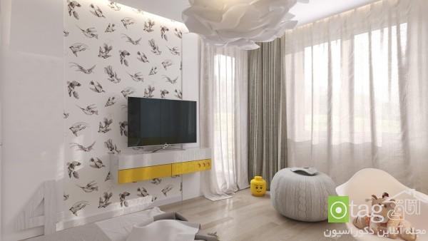 creative-kids-bedroom-inspiration (9)
