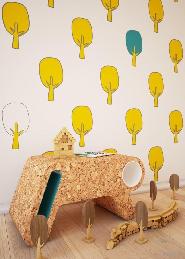 creative-kids-toys-600x840