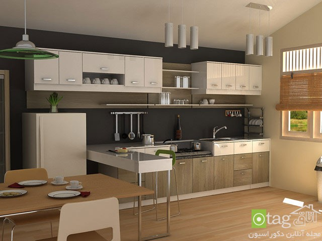 creative-kitchen-cabinets-modern-design-modern-kitchen-cabinets (4)