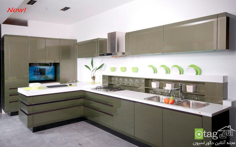 creative-kitchen-cabinets-modern-design-modern-kitchen-cabinets (6)
