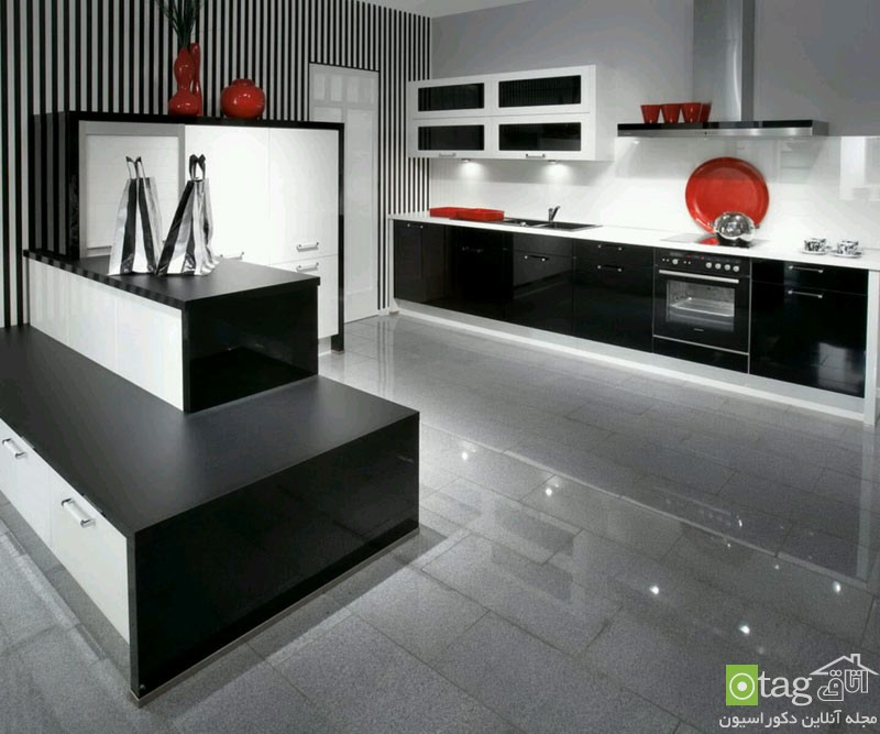 creative-kitchen-cabinets-modern-design-modern-kitchen-cabinets (8)