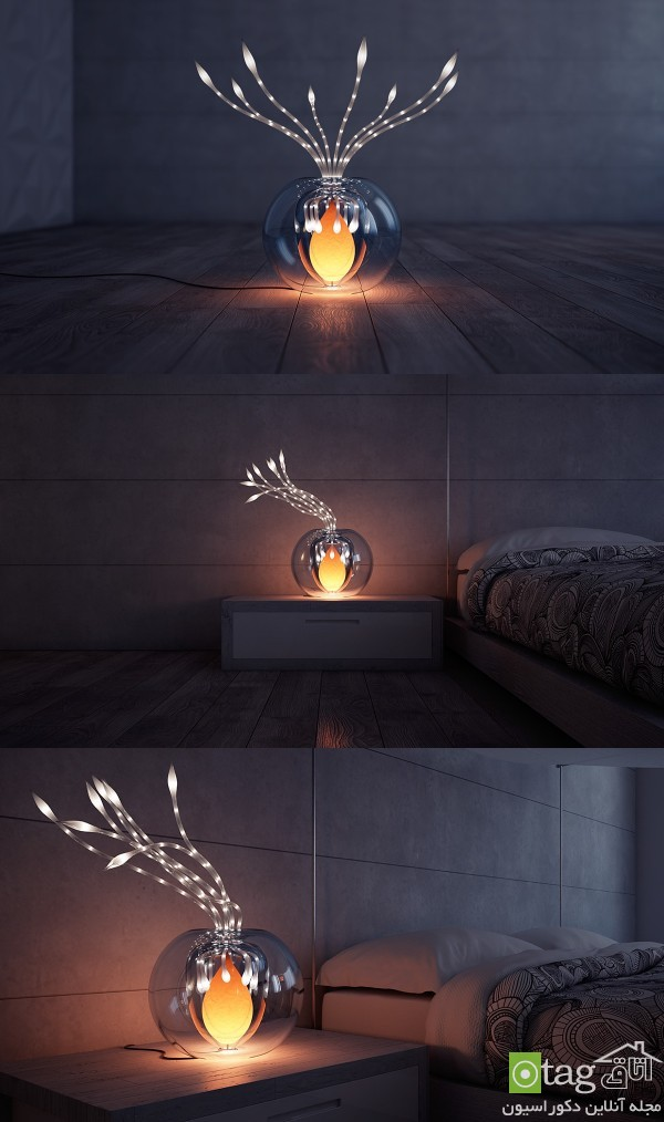 creative-night-light-design-ideas (11)