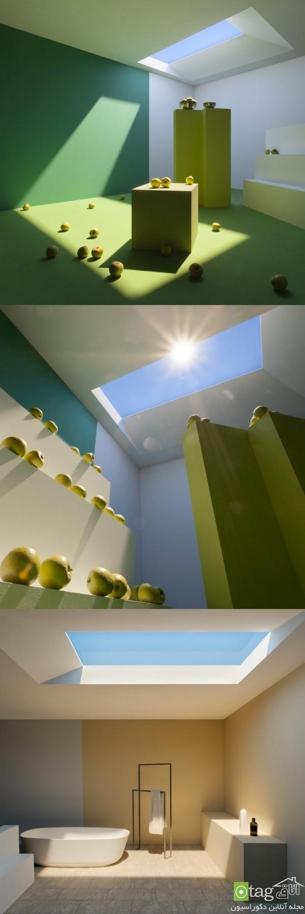 creative-night-light-design-ideas (12)