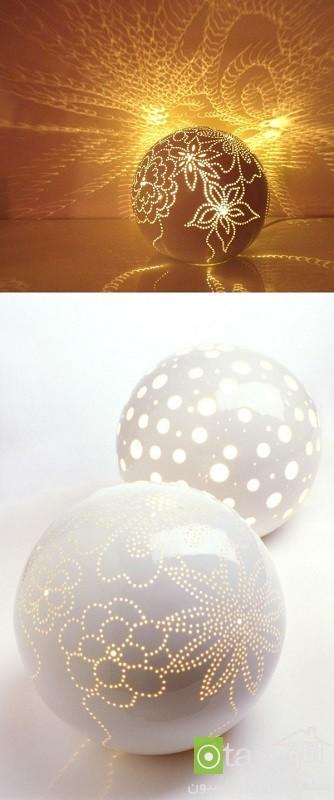 creative-night-light-design-ideas (14)
