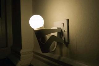 مدل چراغ و لامپ زیبا و شگفت انگیز برای دکوراسیون داخلی منزل