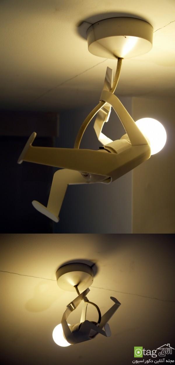 creative-night-light-design-ideas (2)