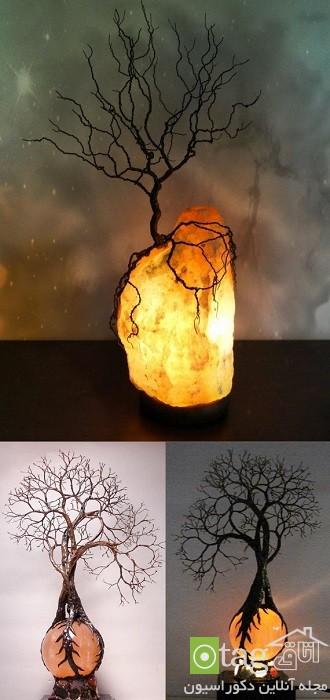 creative-night-light-design-ideas (3)