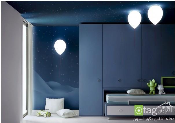 creative-night-light-design-ideas (5)