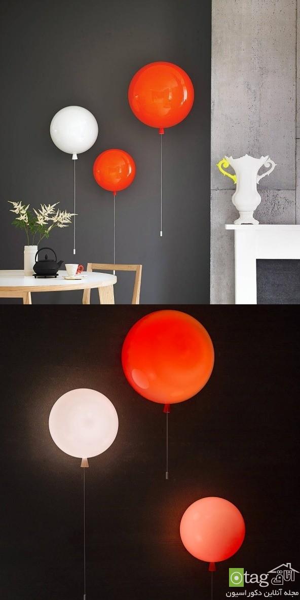 creative-night-light-design-ideas (6)