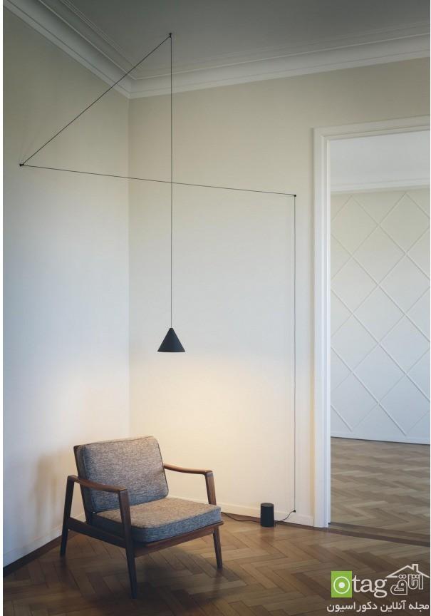 creative-night-light-design-ideas (7)