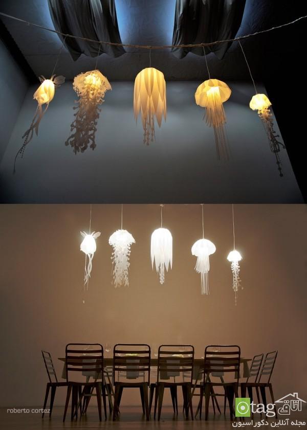 creative-night-light-design-ideas (9)
