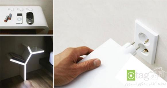 creative-side-table-design-ideas (10)