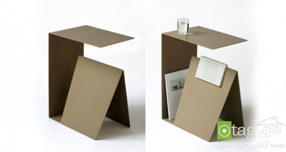 creative-side-table-design-ideas (11)
