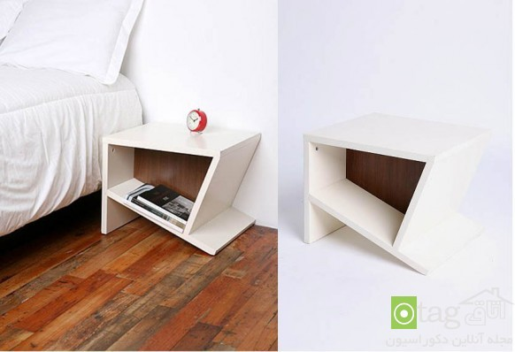 creative-side-table-design-ideas (12)