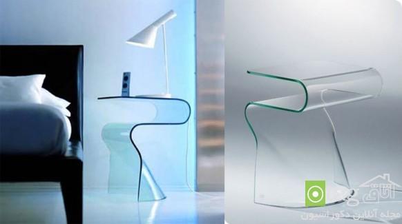 creative-side-table-design-ideas (2)