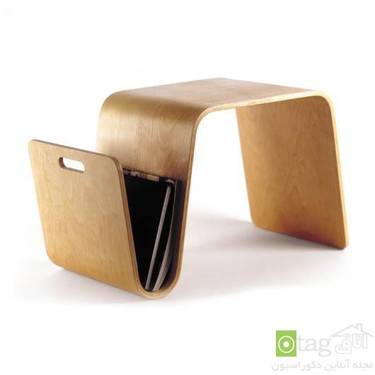 creative-side-table-design-ideas (5)