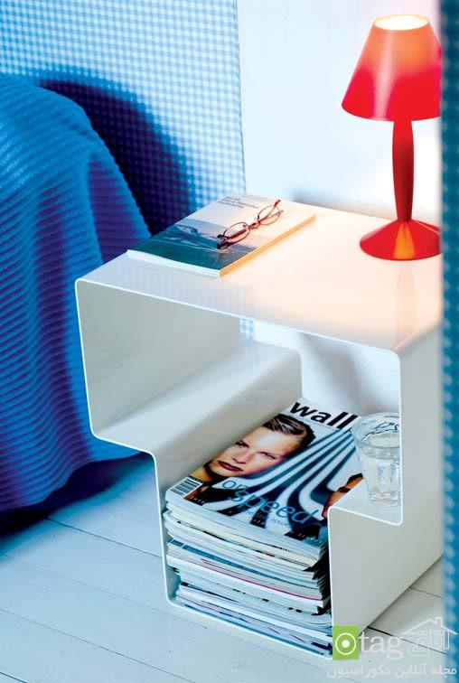 creative-side-table-design-ideas (6)